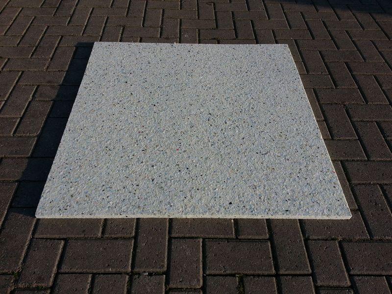 Contactgeluidsisolatie Houten Vloeren : Isolatie online voor vloer muur dak wand en geluidsisolatie